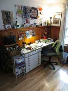 131208 Studio