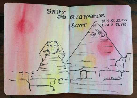 SBP Sphinx
