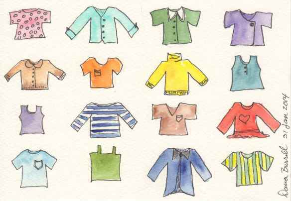 140131 shirts