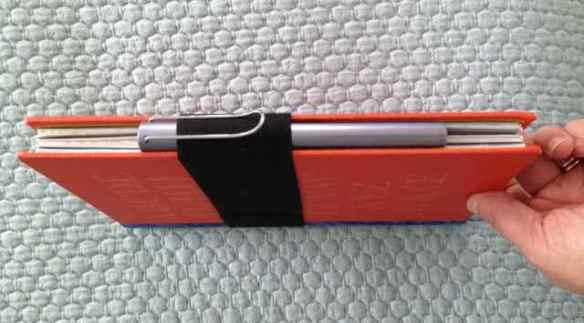 140709-sketchbook6 - Version 2