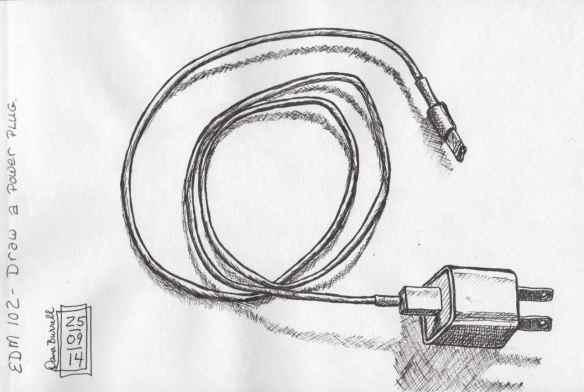 140925-edm102powerplug