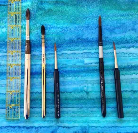 B-brushes1