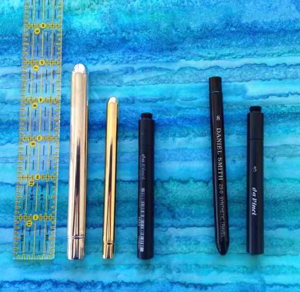 B-brushes2