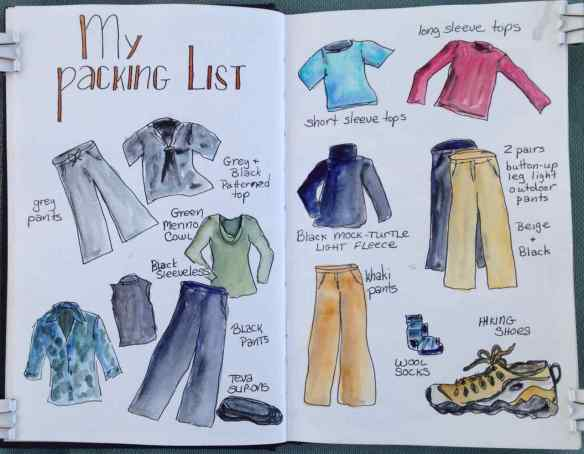 C-clothes1