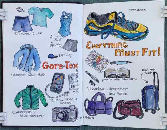 C-clothes2