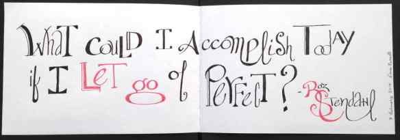 L-lettering1
