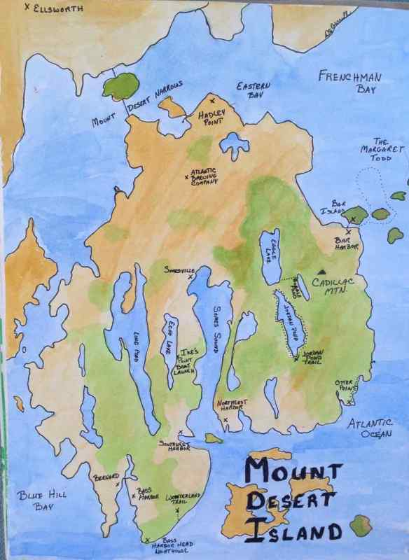 M-map1