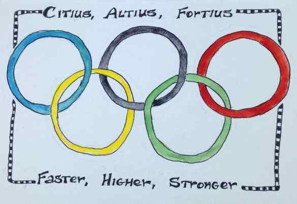 O-olympics2