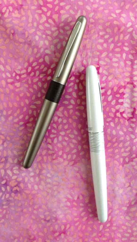 P-pens1