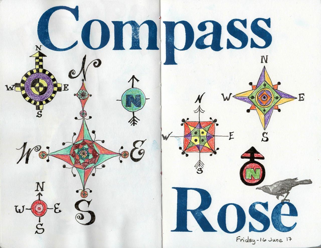 170616_CompassRose