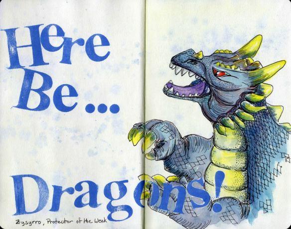 170631_Dragon1