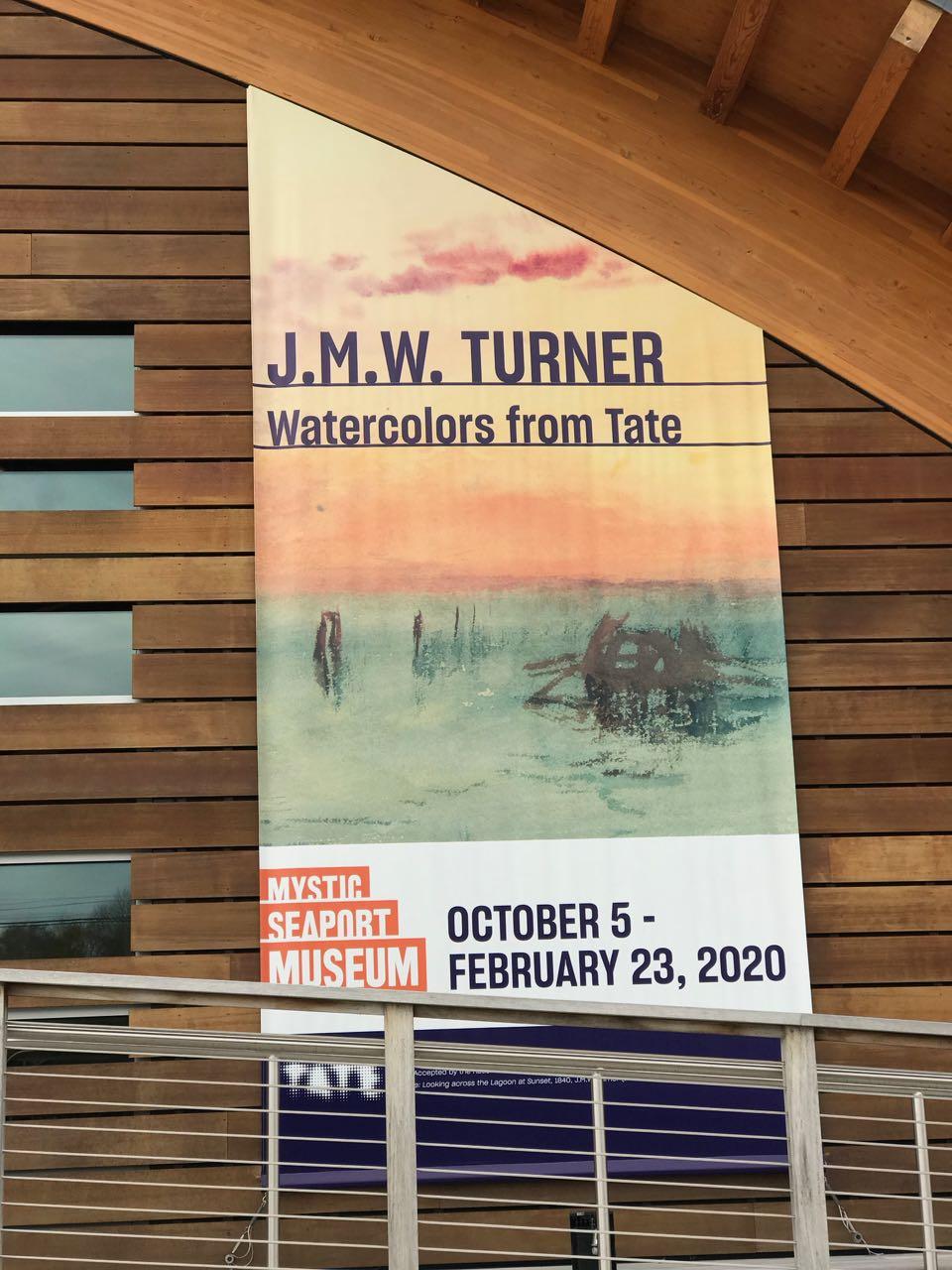 Turner02_MysticSeaportMuseumSign