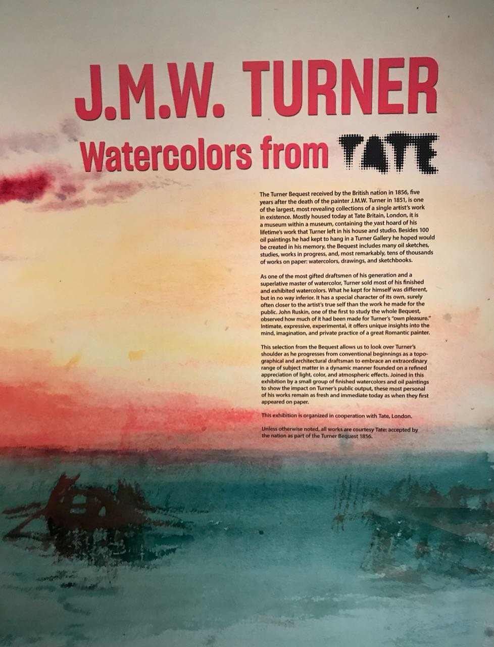 Turner03_MysticSeaportMuseumTateSign
