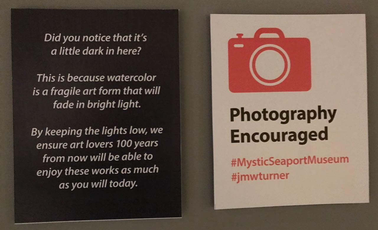 Turner05_MysticSeaportMuseumSignage