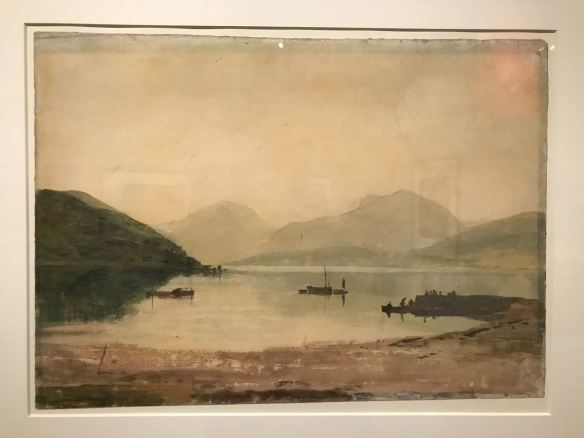 Turner07_LochLongMorning1801