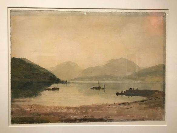 Turner07_LochLongMorning1801