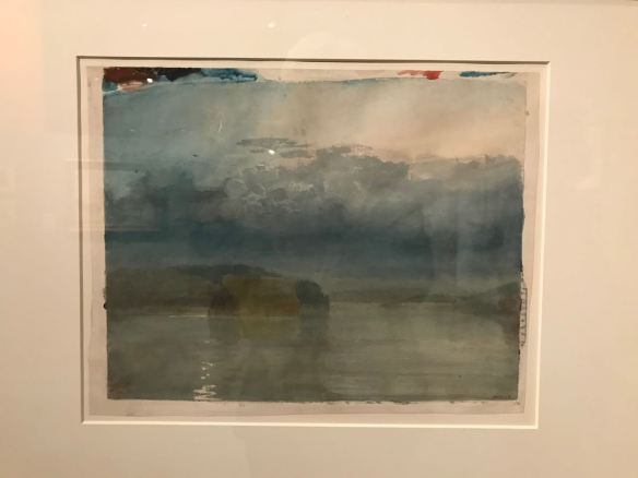 Turner10a_AHulkOrHusksOnTheRiverTamar:Twilight1811-14