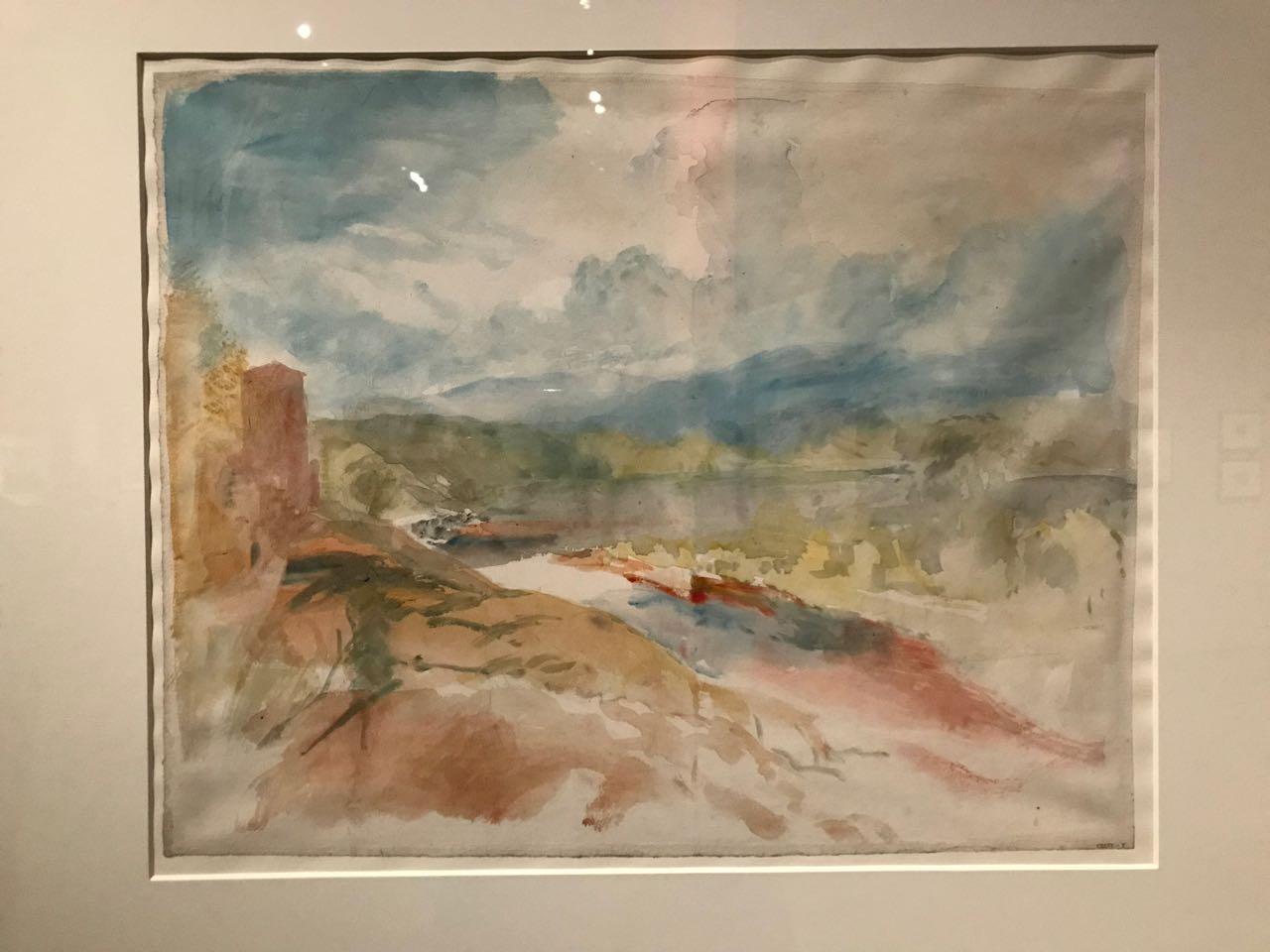 Turner11_KirkbyLonsdale1817