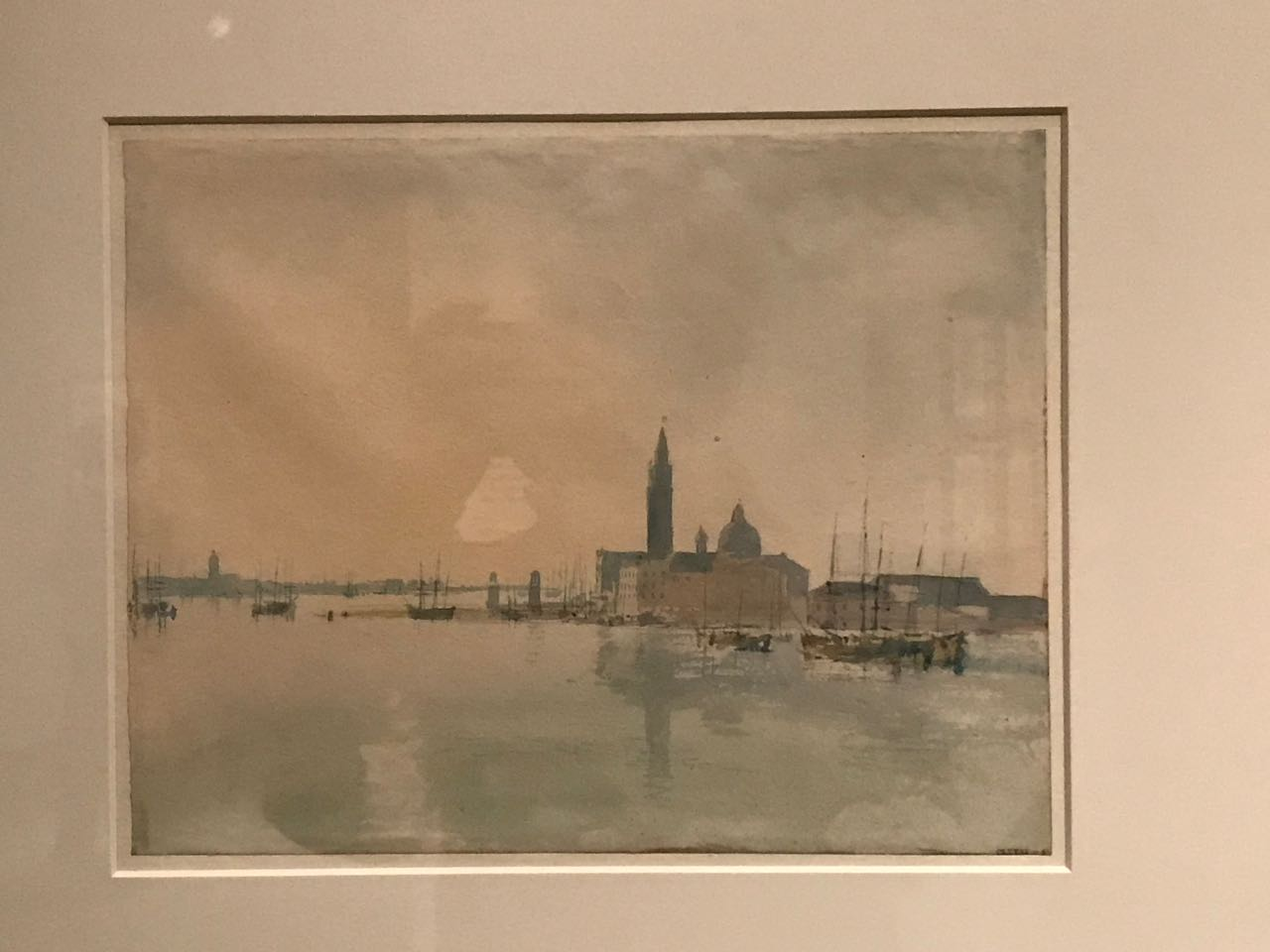 Turner16a_Venice:SanGiorgioMaggiore-EarlyMorning1819