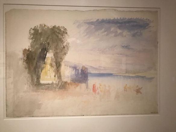 Turner17_Marly-Sur-Seine:ColorBeginning1829-30