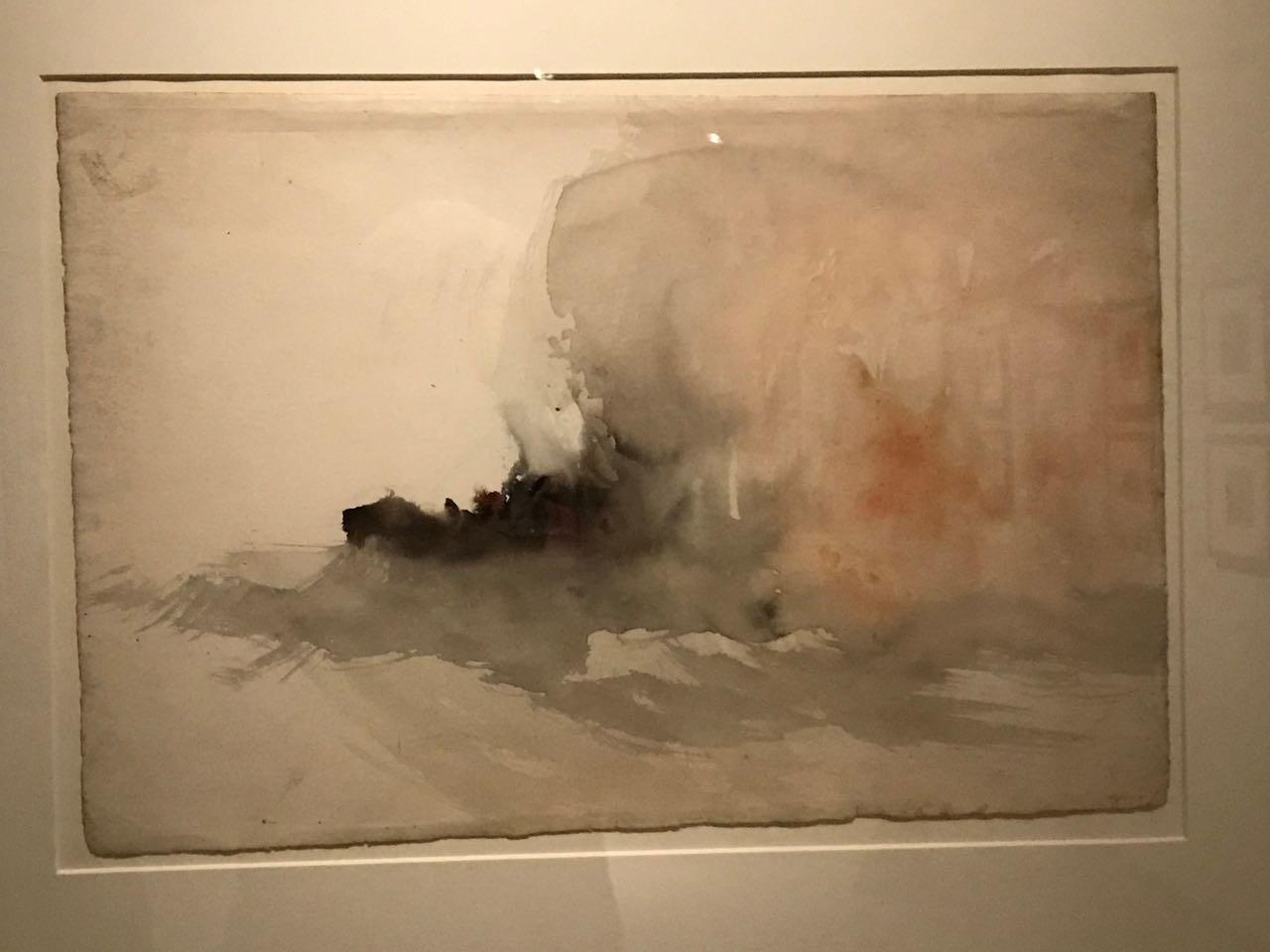 Turner18_AWreck,PossibleRelatedTo