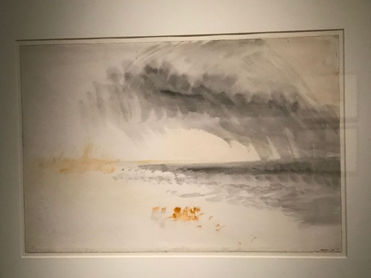 Turner20_(Whitehaven),Cumbria1835-6