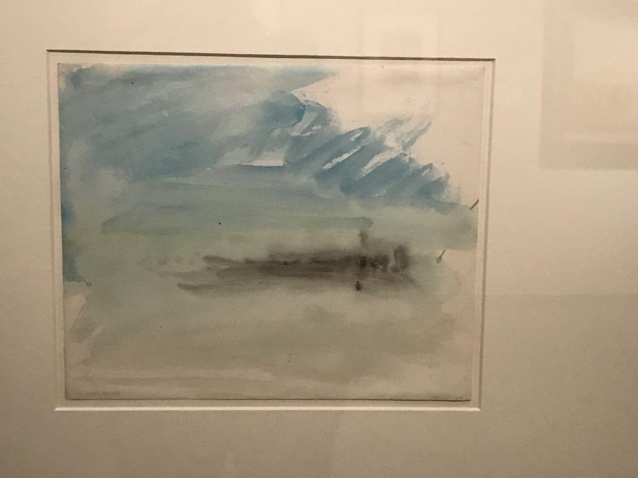 Turner21a_CoastalTerrain1830-45