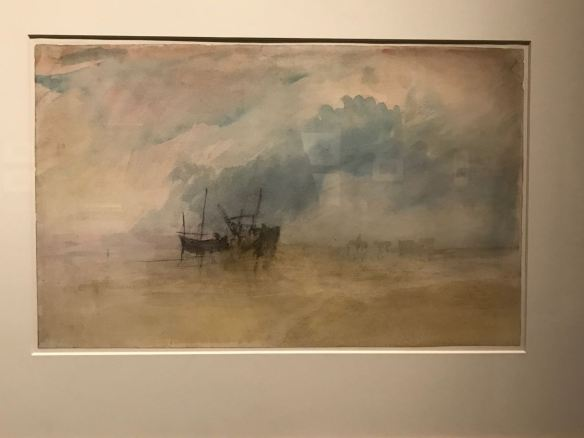 Turner29_(FlintCastle)1834
