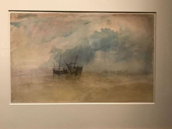Turner29_(FlintCastle)1834