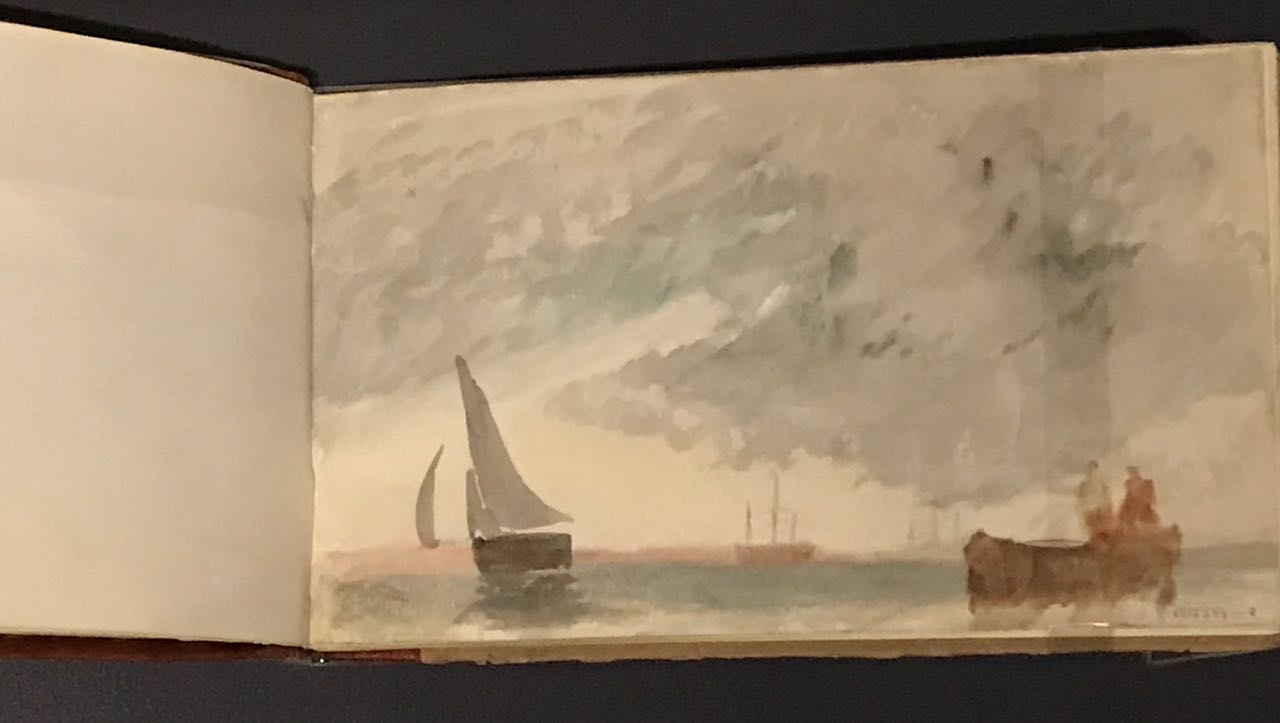 Turner30d_SketchbookAndLoosePapers4